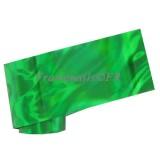 Transfer Foil 156 Emerald Frost