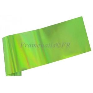 Transfer Foil 91