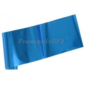 Transfer Foil 135