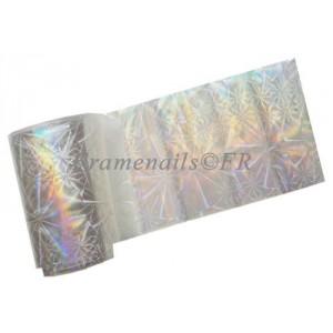 Transfer Foil 128 (opal)