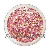Mix Bling Bling Pink No8