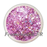 Mix Bling Bling Mauve No10