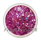 Mix Bling Bling Violet No11