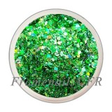Mix Bling Bling Green No13