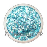 Mix Bling Bling Light Blue No18