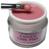 Cover Cool Pink 7gr