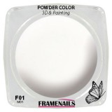 Powder Color F01-M01