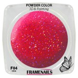 Powder Color F04-M04