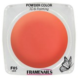 Powder Color F05-M05