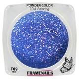Powder Color F09-M09