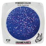 Powder Color F10-M10