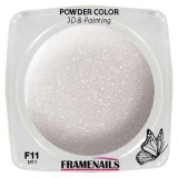 Powder Color F11-M11