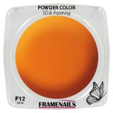 Powder Color F12-M14
