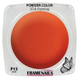Powder Color F13-M15