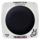 Powder Color F18-M20