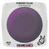 Powder Color F21-M23