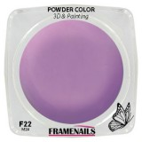 Powder Color F22-M24