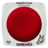Powder Color F23-M25