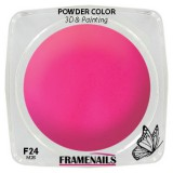 Powder Color F24-M26