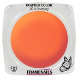 Powder Color F25-M27