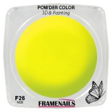 Powder Color F26-M28