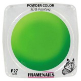 Powder Color F27-M29