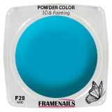 Powder Color F28-M30