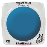 Powder Color F29-M36