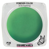 Powder Color F30-M38