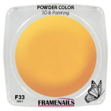 Powder Color F33-M41