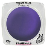 Powder Color F34-M42