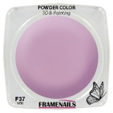 Powder Color F37-M56