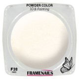 Powder Color F38-M60