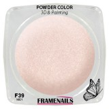 Powder Color F39-M61