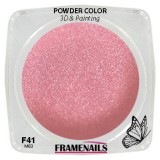Powder Color F41-M63