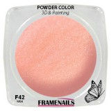 Powder Color F42-M64