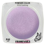 Powder Color F43-M65