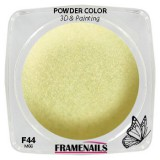Powder Color F44-M66
