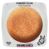 Powder Color F45-M67