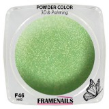 Powder Color F46-M68