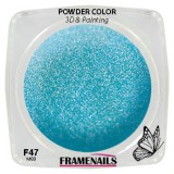 Powder Color F47-M69