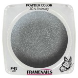 Powder Color F48-M70