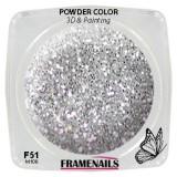 Powder Color F51-M106
