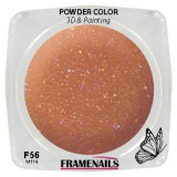 Powder Color F56-M114