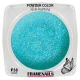 Powder Color F58-M120