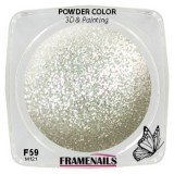 Powder Color F59-M121