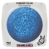 Powder Color F61-M123