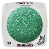 Powder Color F63-M125