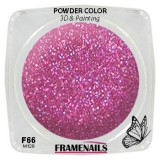 Powder Color F66-M128