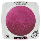 Powder Color F67-M129